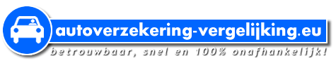 Hoofdpagina autoverzekering-Vergelijking.eu